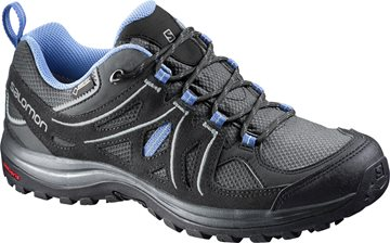 Produkt Salomon Ellipse 2 GTX W 381629