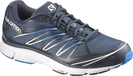 Salomon X-Tour 2 375977
