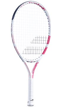 Produkt Babolat Drive Junior 23 Girl 2021