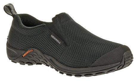 Merrell Jungle Moc Touch Breeze 53060