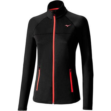 Produkt Mizuno BT Fleece Jacket J2GE570295