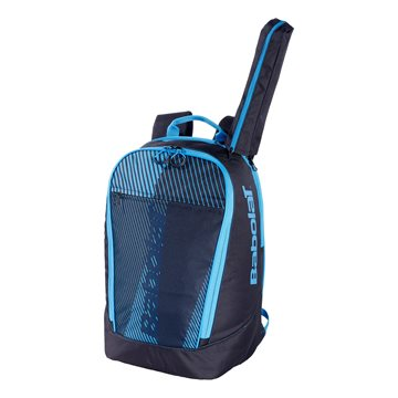 Produkt Babolat Club Classic Essential Backpack Black/Blue