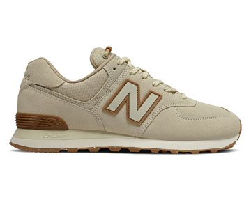 Produkt New Balance ML574SOK