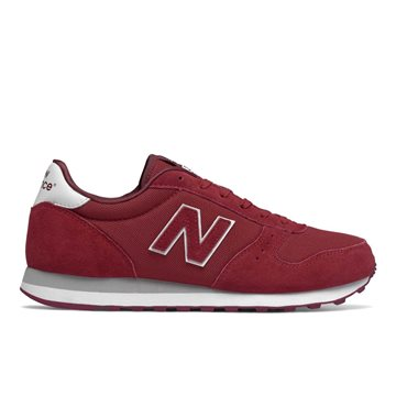 Produkt New Balance ML311OEC