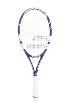 Produkt Babolat Pulsion 105 Purple 2017