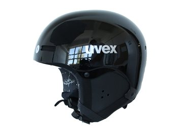 Produkt UVEX HLMT 5 JUNIOR black S5661542203