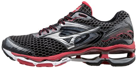 Mizuno Wave Creation 17 J1GC151803