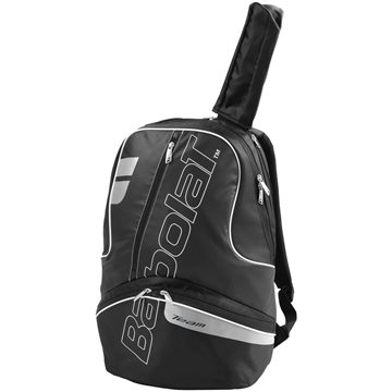 Produkt Babolat Team Line Backpack Silver 2016