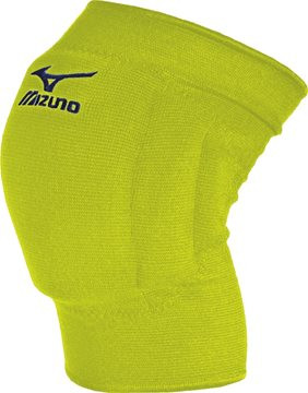 Produkt Mizuno Team Kneepad Junior V2EY5B5142