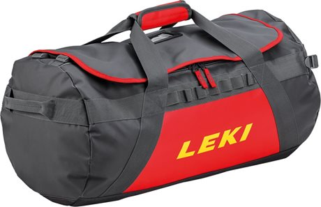 Leki Duffle Bag 62 L 19/20
