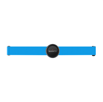 Produkt Suunto Smart Sensor Bluetooth Blue