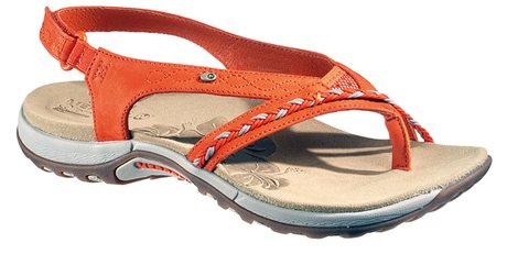 Merrell Stellabloom 57964