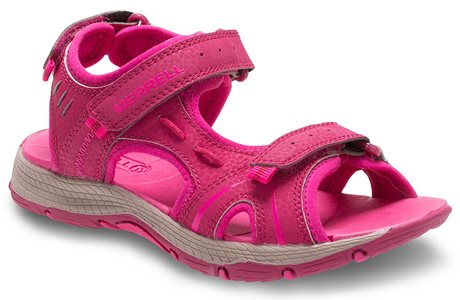 Merrell Panther Sandal Junior 56513