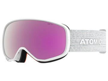 Produkt ATOMIC COUNT S HD White 20/21