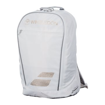 Produkt Babolat Club Backpack Wimbledon 2019