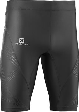 Produkt Salomon Intensity Short Tight 379468