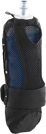 Salomon Pulse Handheld 401549