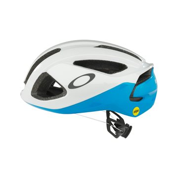 Produkt OAKLEY Aro3 Atomic Blue 2019