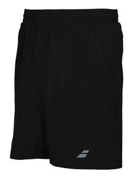 Produkt Babolat Short Men Core Black 2017