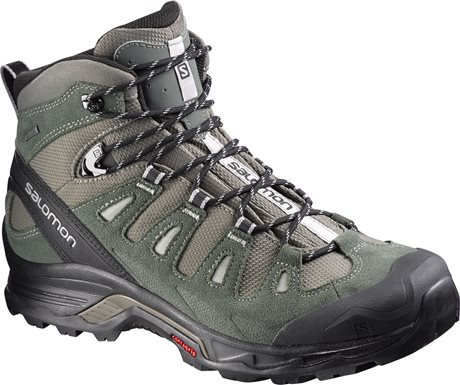 Salomon Quest Prime GTX 380886