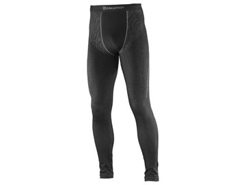 Produkt Salomon Primo Warm Tight M Black 382879