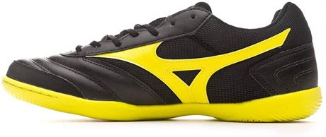 Mizuno MRL Sala Club IN Q1GA190345