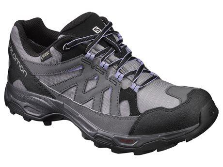 Salomon Effect GTX W 393567