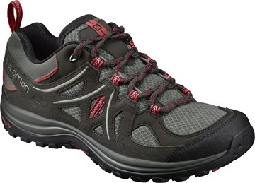 Produkt Salomon Ellipse 2 Aero W 394730