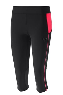 Produkt Mizuno BG3000 3/4 Tights J2GB570497