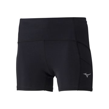 Produkt Mizuno Core Short Tight J2GB020509