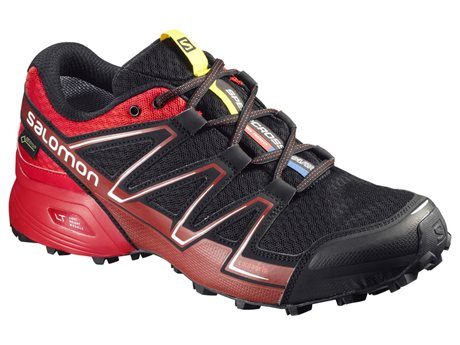 Salomon Speedcross Vario GTX 390687