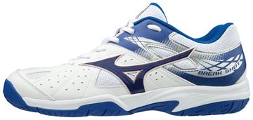 Produkt Mizuno Break Shot 2 AC 61GA194027