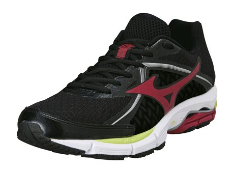 Mizuno Wave Ultima 6 J1GC140962