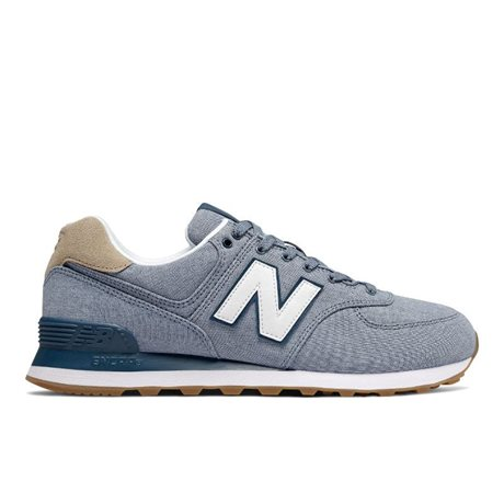 New Balance ML574STB