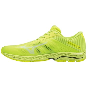 Produkt Mizuno Wave Shadow 3 J1GC193002