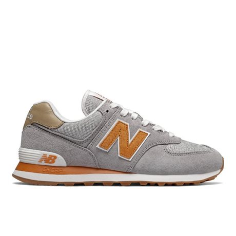 New Balance ML574MDG