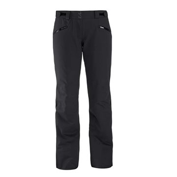 Produkt Head Solstice Pants Women Black