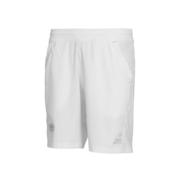 Produkt Babolat Short X-Long Men Performance Wimbledon White