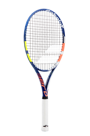 Babolat Pure Aero Lite French Open 2017