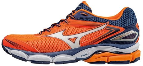 Mizuno Wave Ultima 8 J1GC160915