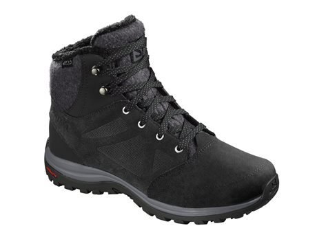 Salomon Ellipse Freeze CS WP 406132