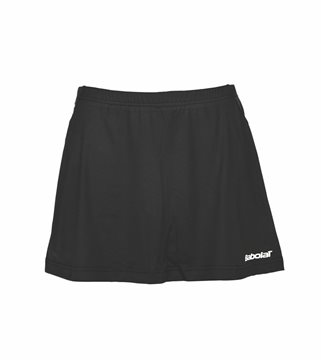 Produkt Babolat Skort Girl Match Core Black 2015
