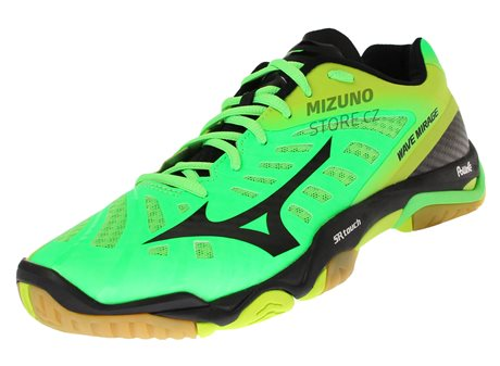 Mizuno Wave Mirage X1GA155009