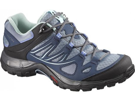 Salomon Ellipse Aero W 375954