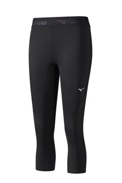 Produkt Mizuno Impulse Core 3/4 Tight J2GB770709