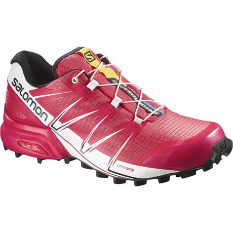 Salomon Speedcross Pro W 378330