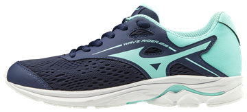 Produkt Mizuno Wave Rider 23 Junior K1GC193316