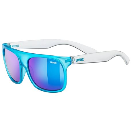 UVEX SPORTSTYLE 511, BLUE CLEAR