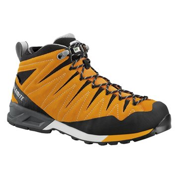 Produkt Dolomite Crodarossa Mid GTX Bright Orange/Black
