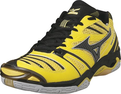Mizuno Wave Stealth 16KH17045